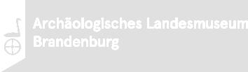 Archäologisches Landesmuseum – Paulikloster